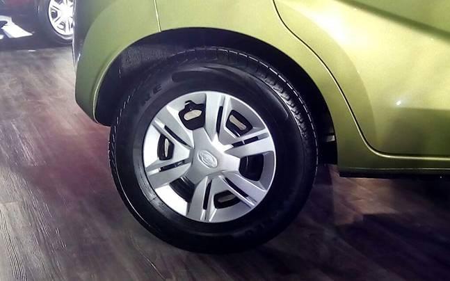 rearwheel_041416020943_zcnv