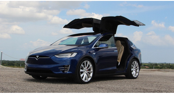 tesla-model-x-review-04-1461211683850-crop-1461211690908