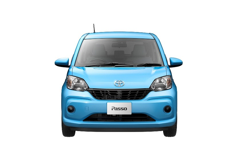 toyotapasso2016cafeautovn-1460559180