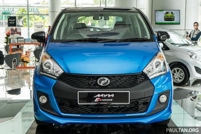 20160512-chi-tiet-oto-perodua-myvi-gia-hon-200-trieu-o-malaysia-1
