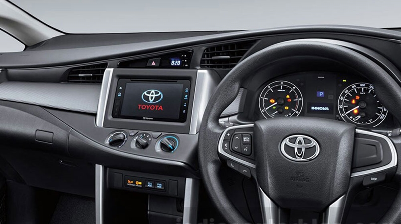 2016toyotainnovamanualacpressimages1-1447425884