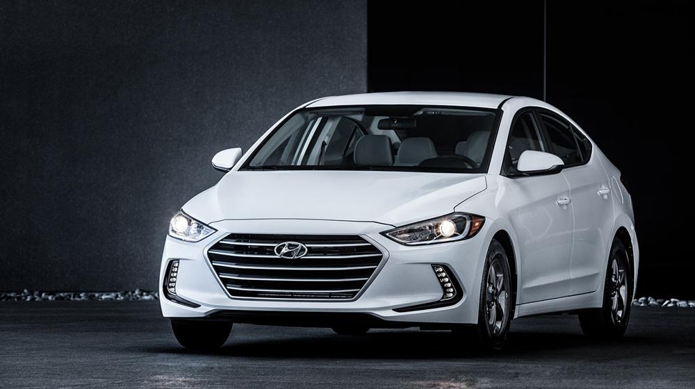 Hyundai_Elantra_Eco (1)