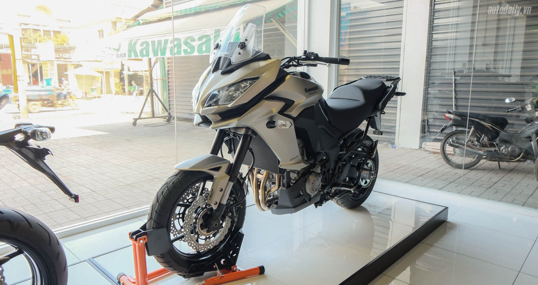 Kawasaki_Versys_1000_2016 (2)