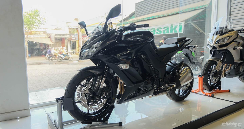 Kawasaki_Z1000_SX_2016 (3)