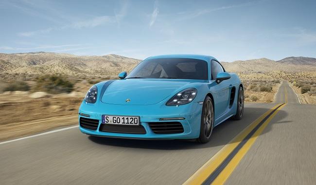 Porsche-718-Cayman-3