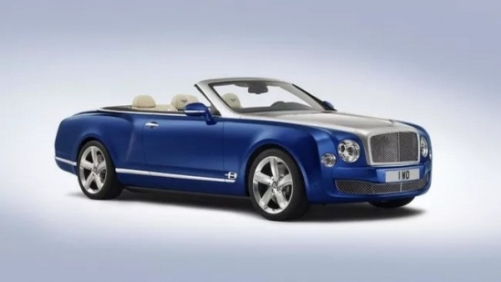 bentley-grand-convertible-1-bb-baaabSXc6D