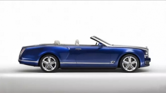 bentley-grand-convertible-2-bb-baaacJbKh6