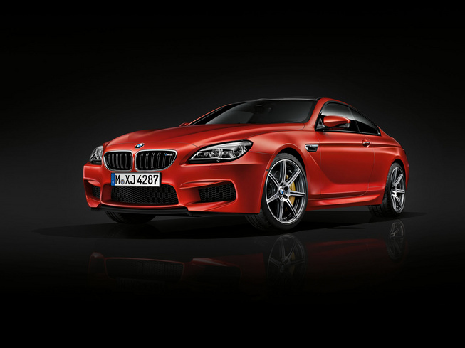 bmwm6new-cafeautovn-1-1463496975