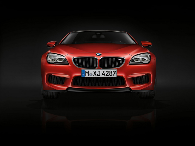 bmwm6new-cafeautovn-2-1463497013