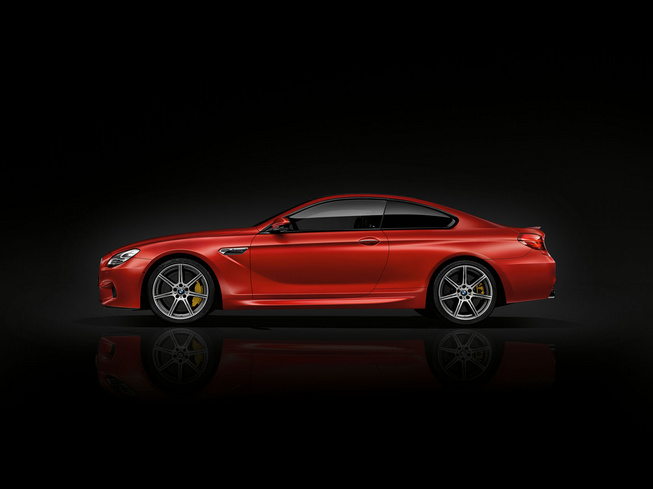 bmwm6new-cafeautovn-3-1463497041