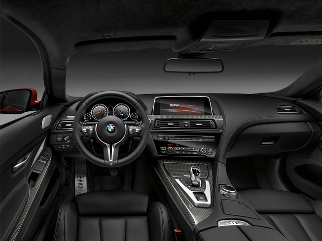 bmwm6new-cafeautovn-5-1463497084
