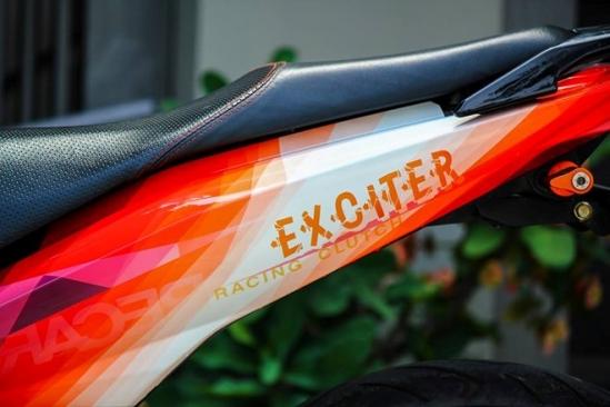 exciter-2-bb-baaabDsxRz