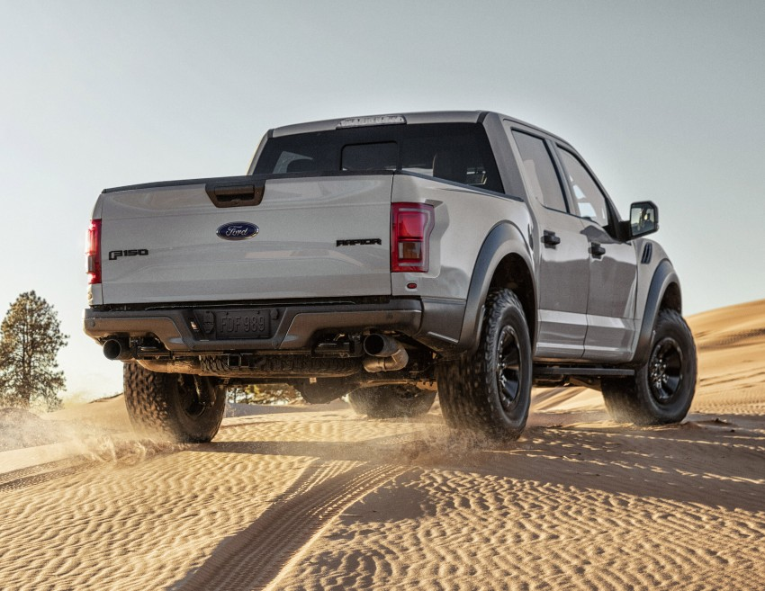 ford-f150-2017cafeautovn2-1462377926