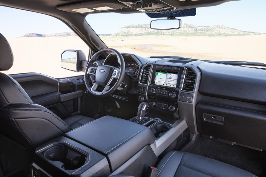 ford-f150-2017cafeautovn4-1462377992