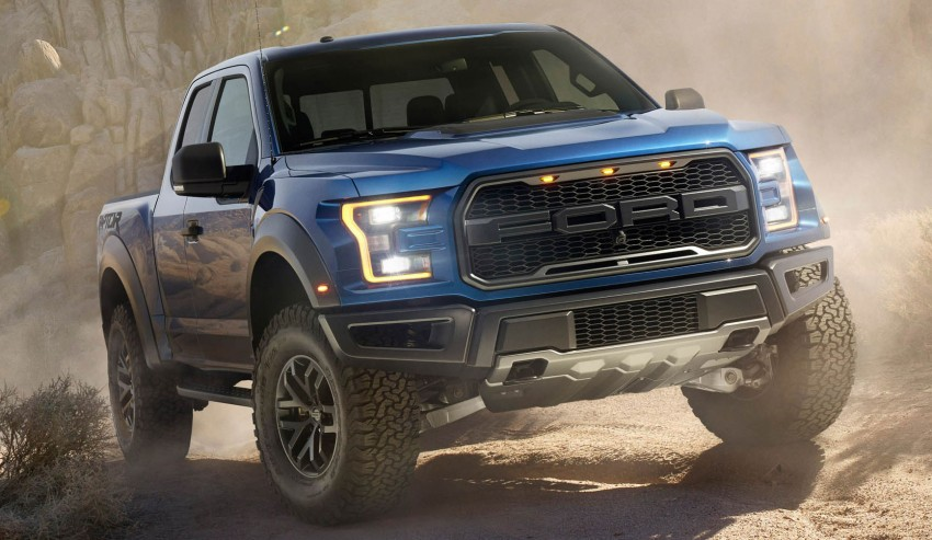 ford-f150-2017cafeautovn5-1462377944