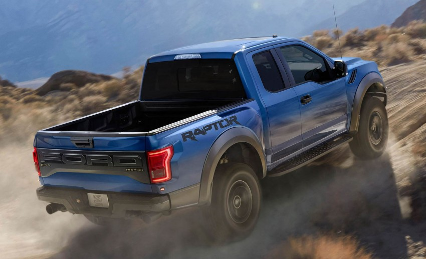 ford-f150-2017cafeautovn6-1462377978