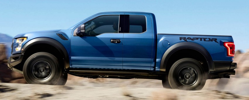 ford-f150-2017cafeautovn7-1462377955