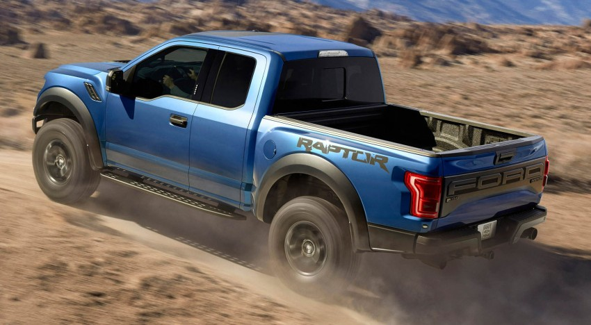 ford-f150-2017cafeautovn8-1462377964