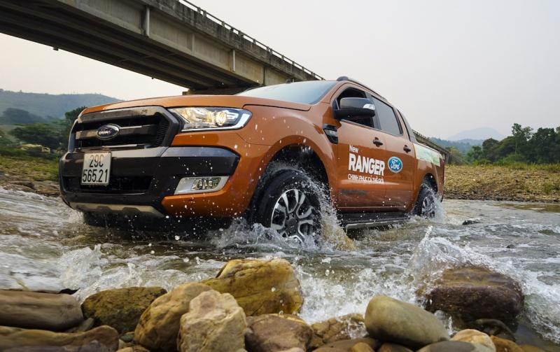 ford-rangercafeautovn-1462953635