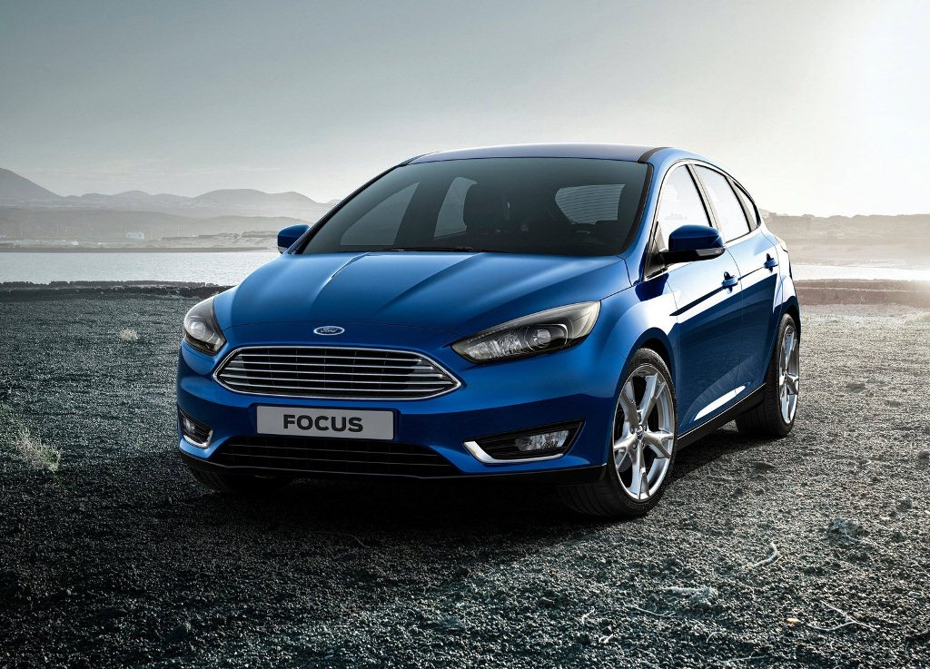 fordfocus2015cafeautovn-1462544573