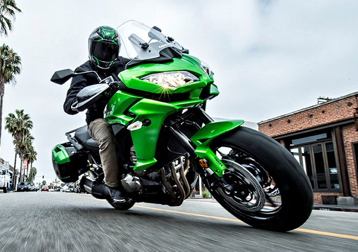 kawasakiversys1000-cafeautovn-3-1462289346