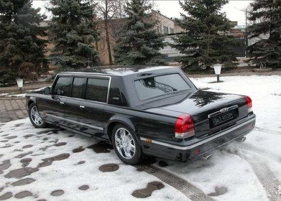 limousine-4-bb-baaadODsmy