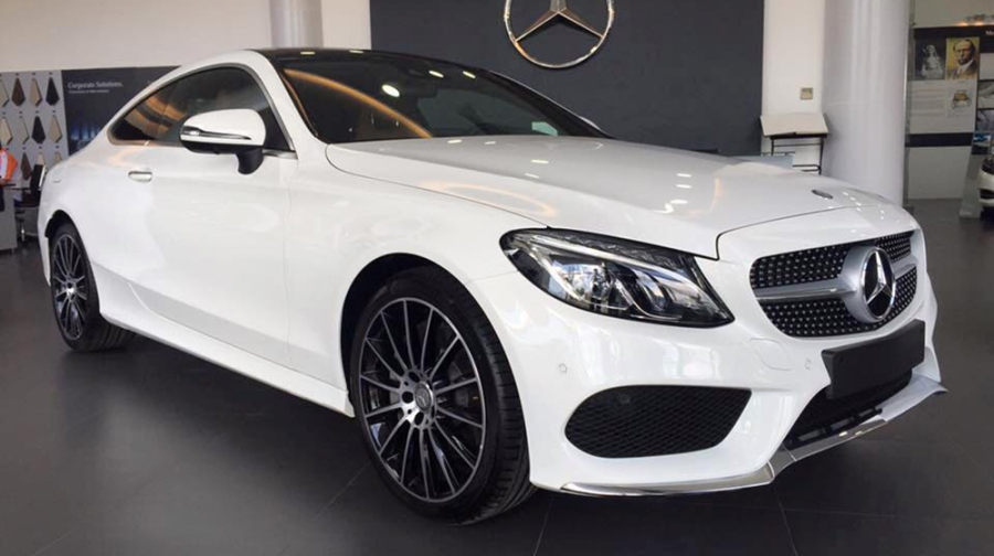 mercedes-benz-c300-coupe-ve-viet-nam-gia-27-ty-dong-59-142858