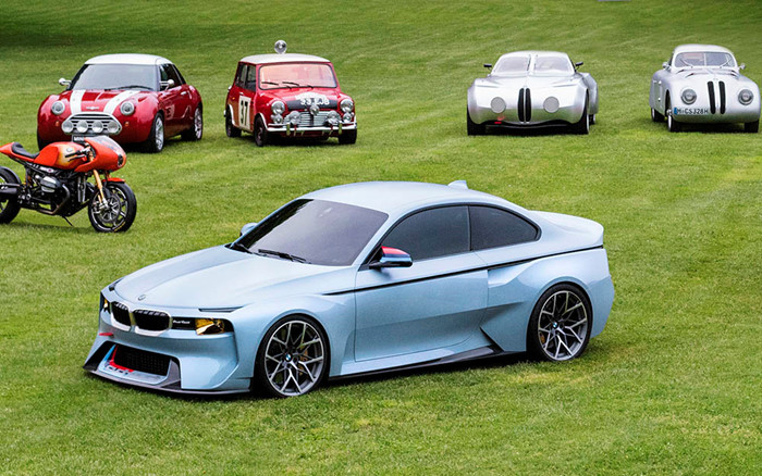 xedoisong_bmw_2002_hommage_2002_turbo_h3_jrhy