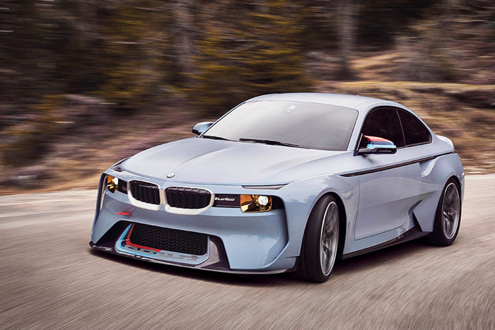 xedoisong_bmw_2002_hommage_2002_turbo_h5_osuo