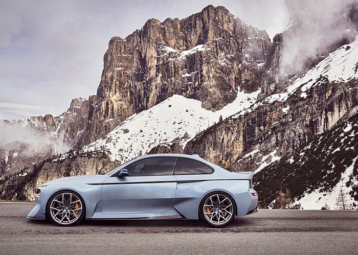 xedoisong_bmw_2002_hommage_2002_turbo_h7_sttf