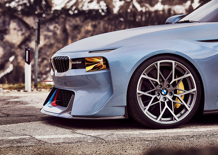 xedoisong_bmw_2002_hommage_2002_turbo_h8_lzkq