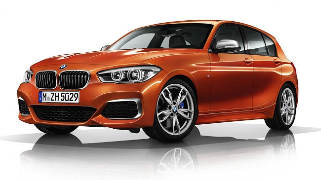 xedoisong_vn_p90218753_highres_bmw_m140i_gawv