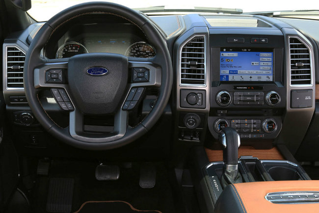 1465549786-ford16