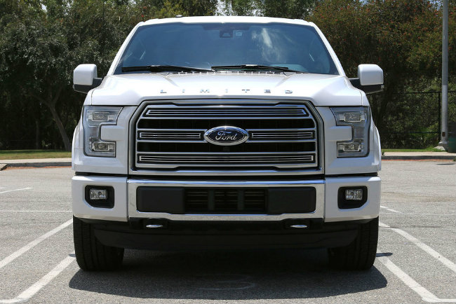1465549786-ford7