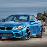 BMW-M2-Coupe-370-1