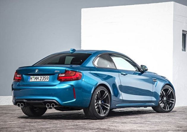 BMW-M2-Coupe-370-2