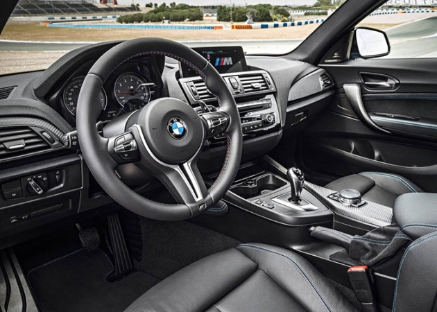 BMW-M2-Coupe-370-3