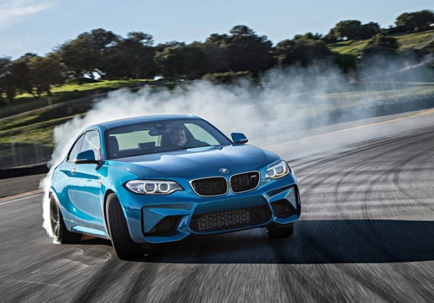 BMW-M2-Coupe-370-4
