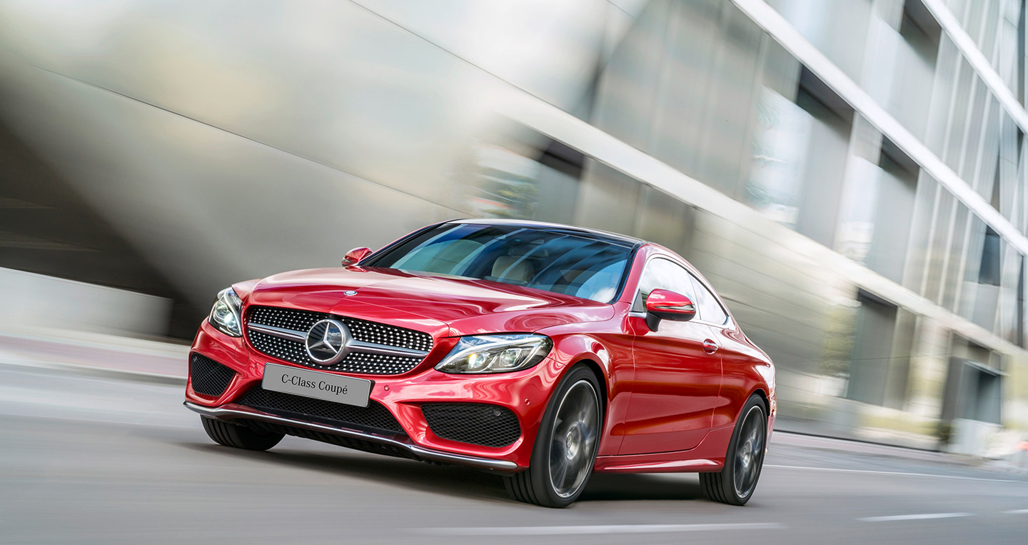 C-Class-Coupe-so-huu-thiet-ke-vo-cung-cuon-hut-va-the-thao