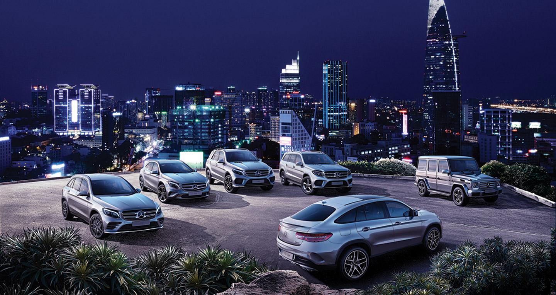 Danh-muc-SUV-cua-Mercedes-Benz