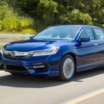 autopro-2017-honda-accord-hybrid-1-1466069846702-crop1466069859742p
