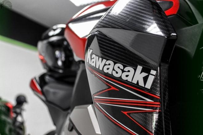 kawasaki-5-bb-baaad7IOQS
