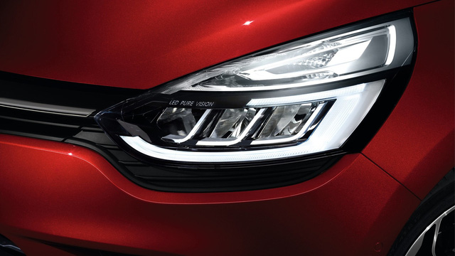 renault-clio-2017-xe-hatchback-dep-ma-va-cong-nghe-cao